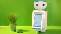 Autom, el asistente robot que quiere colarse en tu cocina
