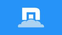 Maxthon Browser para Android incorpora el bloqueador de anuncios Adblock Plus