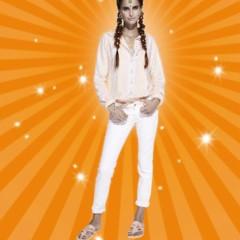 Foto 7 de 24 de la galería manoush-primavera-verano-2012 en Trendencias