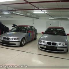 Foto 5 de 36 de la galería el-garaje-de-ensueno-del-ascari-race-resort en Motorpasión