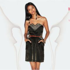 Foto 2 de 41 de la galería urban-outfitters-coleccion-fiesta-2011-y-catalogo-navidad en Trendencias