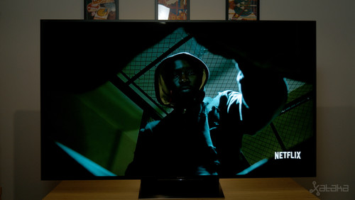 Sony Bravia ZD9 Series, análisis: ¿mejorar la tecnología LED y un buen diseño es suficiente para Sony?