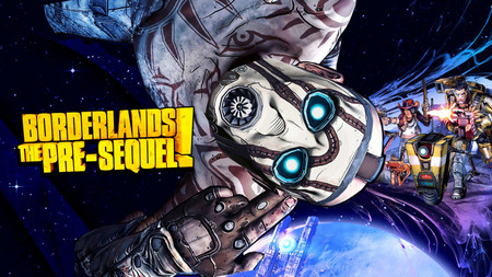 Borderlands: The Pre-Sequel y Grim Fandango Remastered entre las joyas del nuevo Humble Bundle