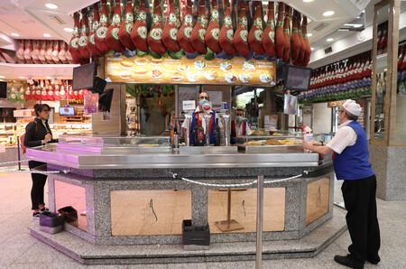 Hasta qué hora abren los bares y restaurantes en cada comunidad autónoma (y qué se puede hacer en ellos): actualizado a 6 de noviembre