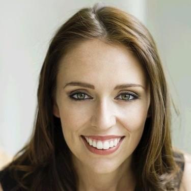 Mujer y menor de 40: así es la nueva Primera Ministra de Nueva Zelanda