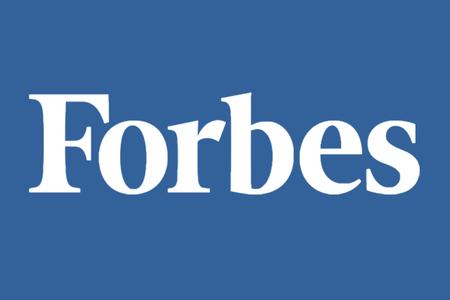 La revista Forbes, otro gigante de los medios 'tradicionales' que está en venta