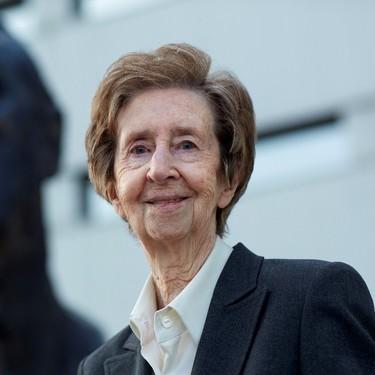 Margarita Salas, la científica española que revolucionó la genética, ha fallecido a los 80 años (recordamos su carrera ejemplar)