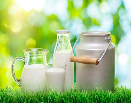 leche-principal-fuente-de-calcio