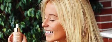 Siete bases de maquillaje ligeras con acabado natural que son estupendas para el buen tiempo y están rebajadas en El Corte Inglés