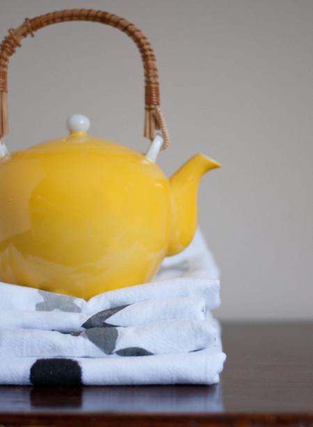tutorial-paños-cocina.jpg
