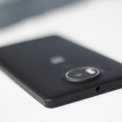 Foto 16 de 27 de la galería lumia-950-xl en Xataka