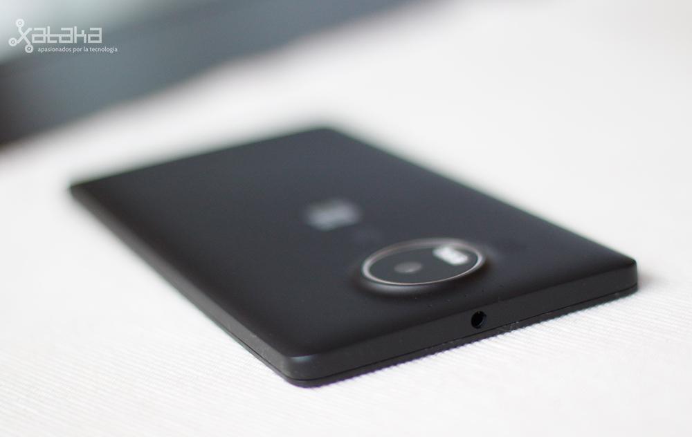 Foto de Lumia 950 XL (16/27)
