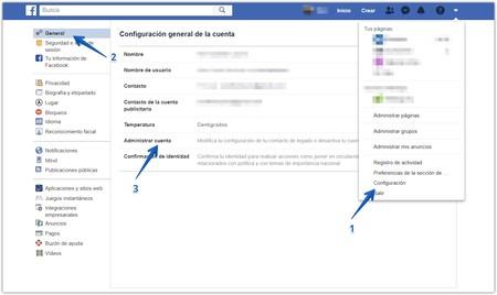 Configuracion General De La Cuenta Google Chrome 2019 03 06 15 45 14
