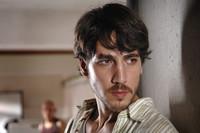 'Oliver's Deal', proyecto internacional para Carlos Bardem y Alberto Ammann