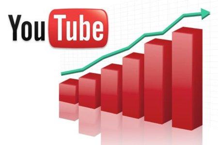 youtube-crecimiento.jpg