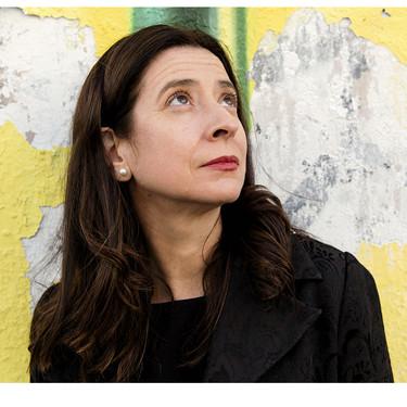 """Ana Merino, Premio Nadal 2020: """"La maldad queda a veces impune pero consuela que la bondad saca a la sociedad adelante"""""""