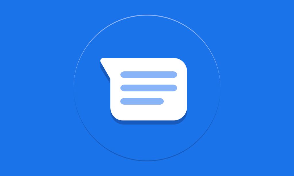 Mensajes de Google™ se prepara para cifrar de extremo a extremo los mensajes RCS