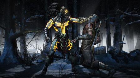 Por si los Fatalities no fueran suficientes, volverán los Brutalities a MKX