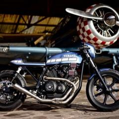 Foto 36 de 42 de la galería yamaha-xv950-el-raton-asesino-by-marcus-walz en Motorpasion Moto