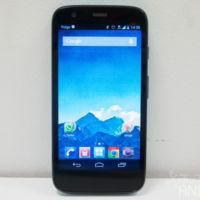 ¿Qué necesita el próximo Motorola Moto G para volver a reinar en la gama media?