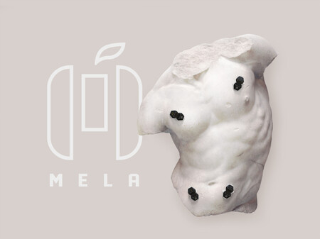 Mela By Inail