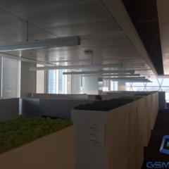 Foto 8 de 8 de la galería nuevas-oficinas-de-apple-en-israel en Applesfera