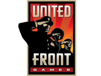 United Front Games, la desarrolladora de Sleeping Dogs cierra sus puertas definitivamente
