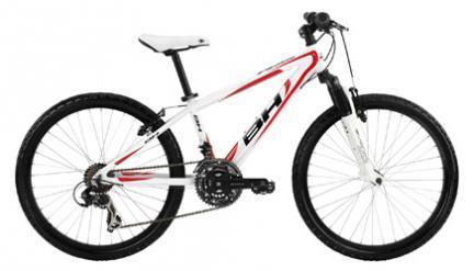 Bicicleta-BH-Junior