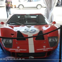 Foto 30 de 65 de la galería ford-gt40-en-edm-2013 en Motorpasión