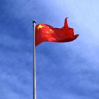 Ni Huawei ni TikTok, Estados Unidos carga contra China firmando un gran veto contra apps y servicios del país asiático
