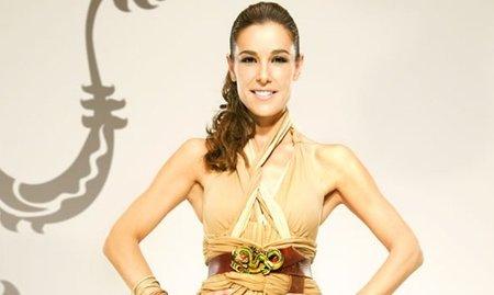 Raquel Sánchez Silva confirma que no presentará la nueva edición de 'Pekín Express'