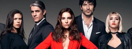 Este Es El Trailer De Edha La Primera Serie Argentina De Netflix Main 1519136119