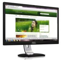 Philips ErgoSensor, un monitor inteligente que se preocupa por nuestra salud
