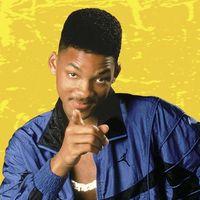 'El príncipe de Bel-Air' tendrá un reboot que convertirá la comedia con Will Smith en un drama