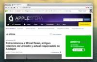 Llega la beta de Opera basado en Webkit para OS X: primeras impresiones