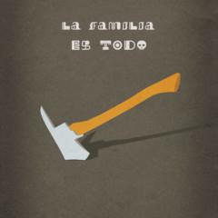 Foto 27 de 62 de la galería carteles-de-breaking-bad en ¡Vaya Tele!