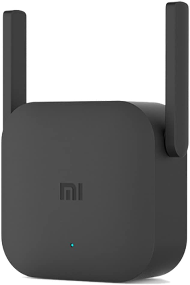 Extensor de señal Wifi de Xiaomi