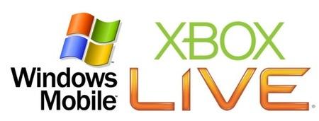 XBox Live Games: el Live llega a los móviles