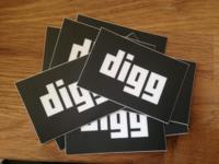 Digg Reader será lanzado la semana que viene