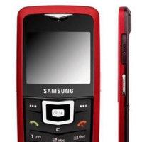 Samsung Ultra 5.9, nuevo ultradelgado