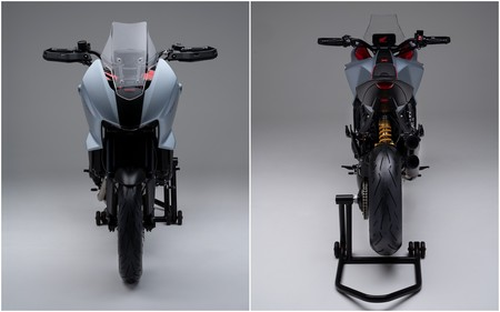 Honda Cb4x Concept 2020 006