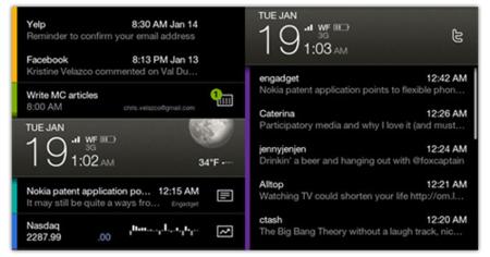 SlideScreen, una alternativa para nuestro escritorio Android