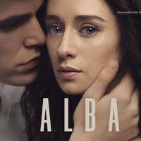 'Alba': Atresplayer anuncia la fecha de estreno de la adaptación de 'Fatmagül', la pionera del boom de las series turcas en nuestro país