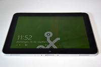 HP ElitePad 1000, análisis
