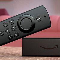 Otra vez en oferta y más barato todavía: el Fire TV Stick Lite de Amazon ahora sólo cuesta 23,99 euros
