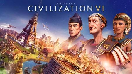 Análisis de Civilization VI: el 4x por excelencia también es una auténtica gozada con un mando en las manos