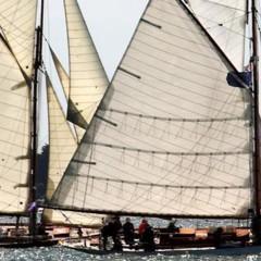 Foto 3 de 4 de la galería regata-de-vela-lancel-classic en Trendencias