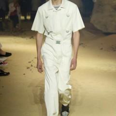 Foto 21 de 52 de la galería kenzo en Trendencias Hombre