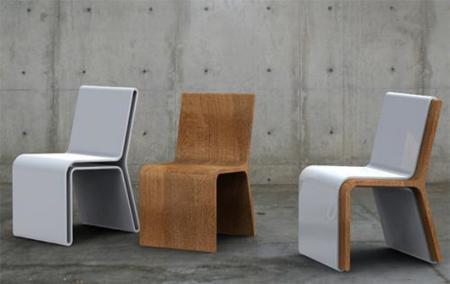 Guarda, original silla 2 en 1