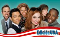 Edición USA: los jueves de éxito de la ABC, las posibles cancelaciones y más